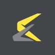 Logo Simplifié Marrel